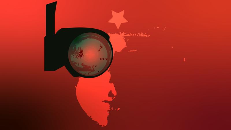 Illustration for article titled Welcome Back Commander: A C&C Retrospective - Red Alert