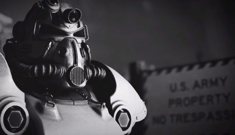 fallout 76 isn t launching on steam