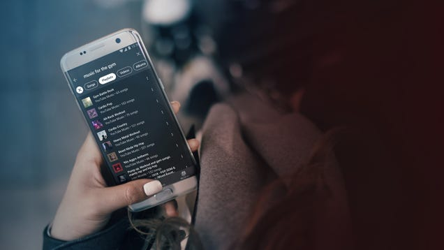 YouTube Music Gets Library Transfer Feature as Google Preps for the Death of Google Play Music