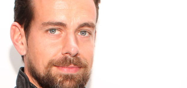 Twitter CEO Offers Employees a Bold Peek Into Their Jobless Futures