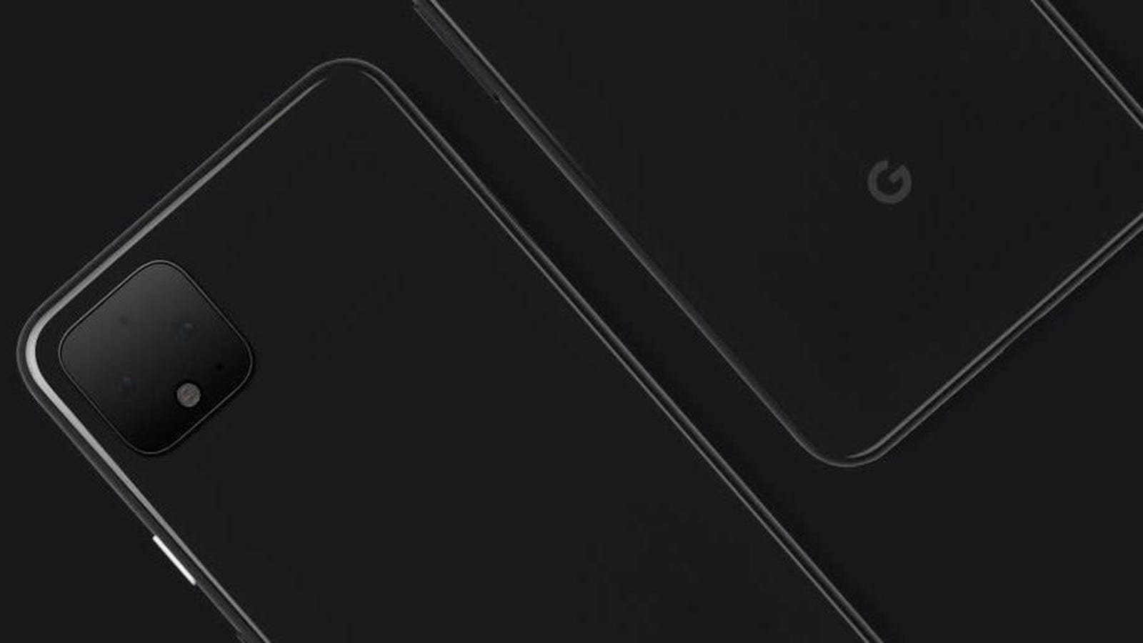 Leaks and Code Clues Suggest Google Has More Nifty Camera Features Planned for Pixel 4