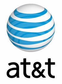 Illustration for article titled AT&T Stops Claiming Fewest Dropped Calls