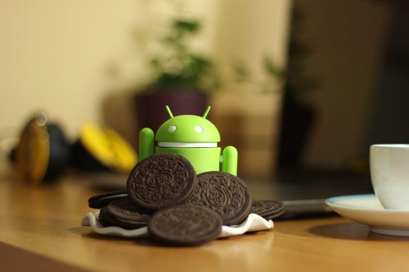 Illustration for article titled Cuándo llegará la actualización a Android 8.0 Oreo a tu smartphone