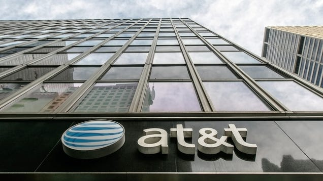 Will Your Phone Still Work After AT&T s 3G Network Shuts Down?