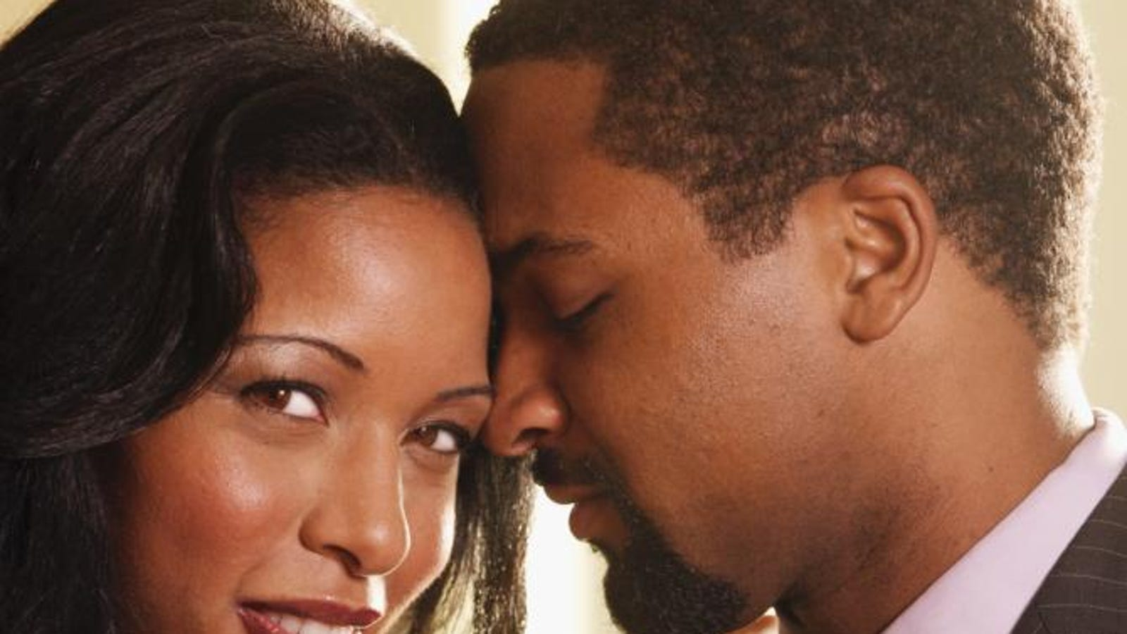 Your Bestie Slept With Your 'Friend With Benefits'? Girl, Please