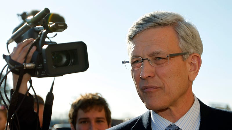 Schultz, Curley pleaded guilty in Sandusky scandal