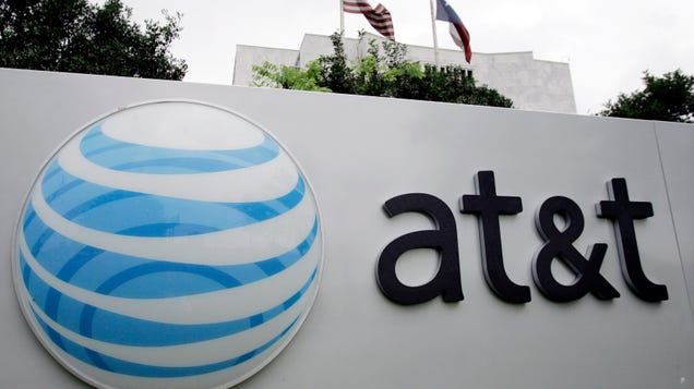 AT&T Gave $200,000 to Politicians Leading Abortion-Ban Efforts in Six States: Report