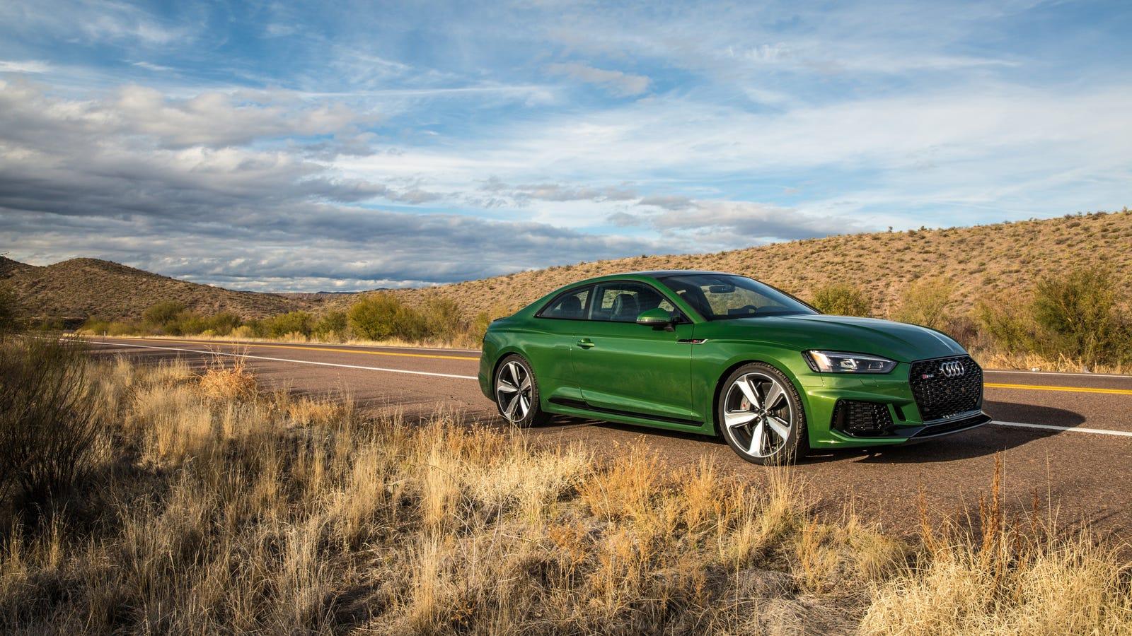 your next car should be green. Black Bedroom Furniture Sets. Home Design Ideas