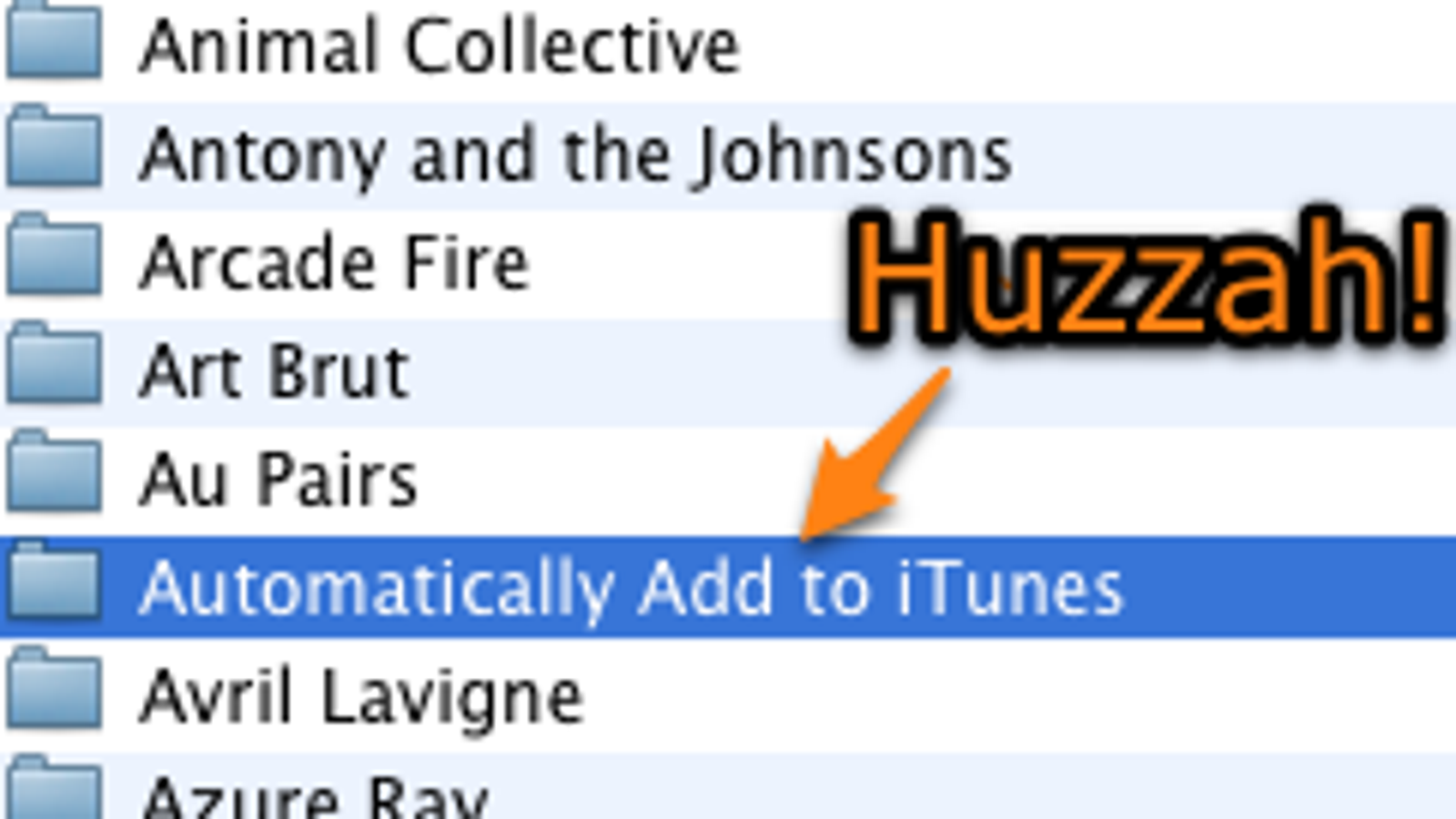 add torrented movies to itunes