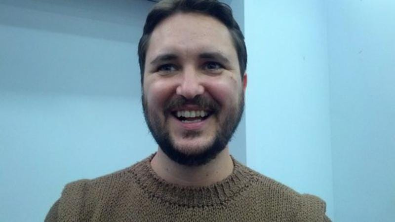 Illustration for article titled Wil Wheaton to narrate the audiobook of Ready Player One author's new novel
