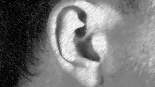 Viagra hearing loss