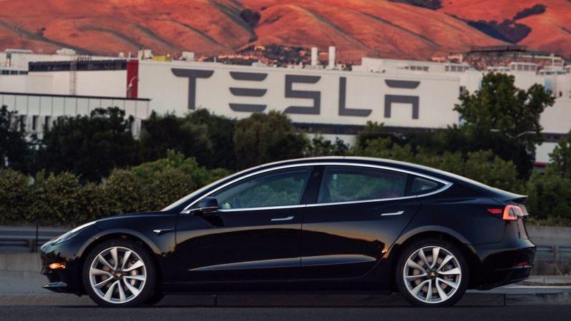 Photo: Elon Musk via Twitter