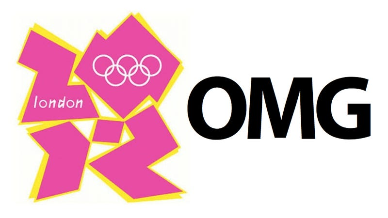 Illustration for article titled You Can Watch the Olympics in Insaneballs 33 Megapixel Super HD Next Summer