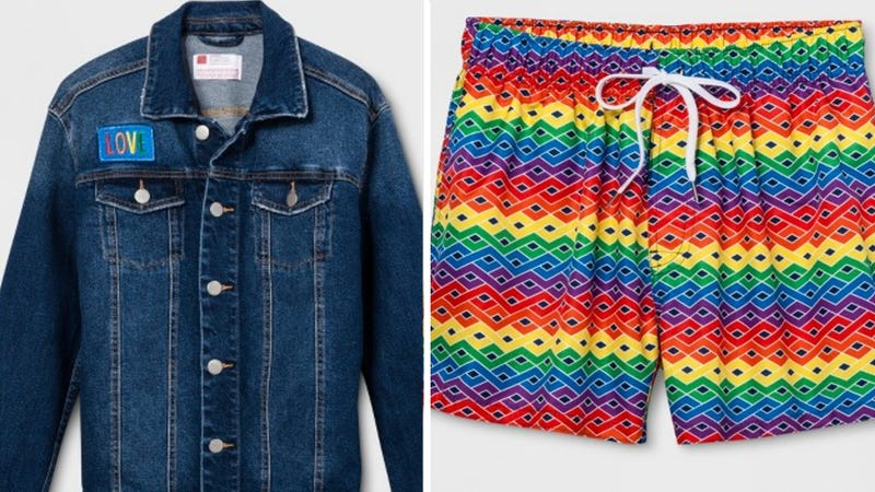 Which Pride Month Merchandise Actually Helps LGBTQ Causes?