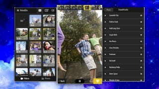 Adobe VideoBite Makes Editing and Sharing Movies from Your Phone Easy