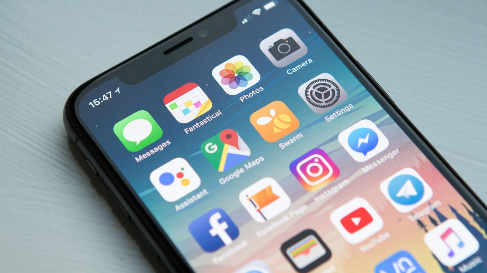 How to Keep Track of All the iOS Apps You Might Want to Download Later