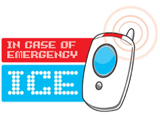Illustration for article titled Create a Better Emergency Contact Number with Google Voice