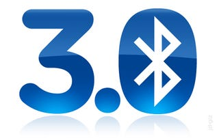 Illustration for article titled Giz Explains: Everything Bluetooth and Why Bluetooth 3.0 Is Better