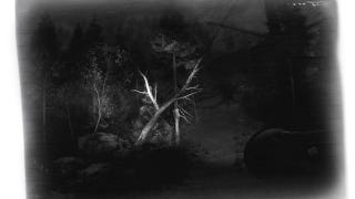 Illustration for article titled Slender Is Getting A Sequel With Better Graphics, More Scares