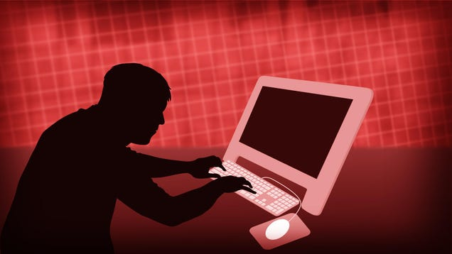 Hacking Attacks Against Corporations Have More Than Doubled in the Last Month