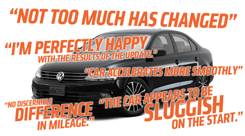 Volkswagen tdi owners seem mostly happy about their dieselgate art jason torchinsky publicscrutiny Image collections