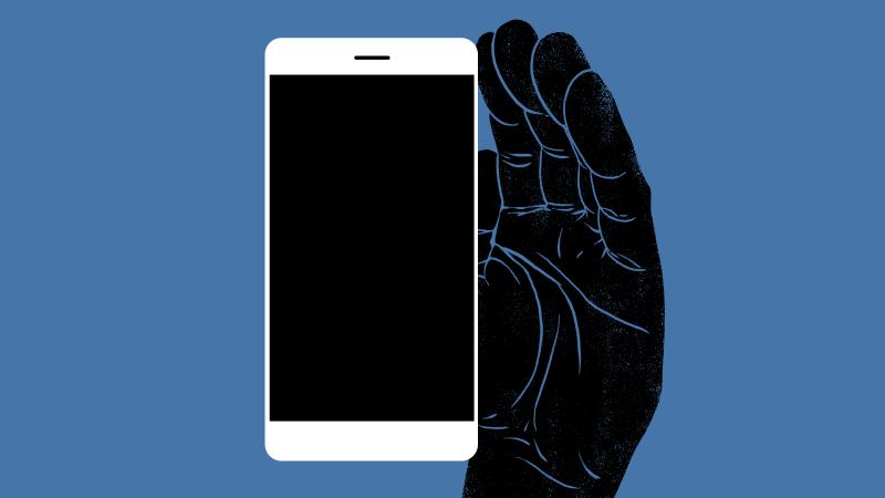 Illustration for article titled Pasan todo un año estudiando si nuestros móviles nos graban en secreto: esto es lo que encontraron