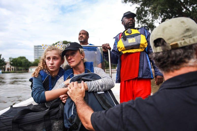 Imagen: Pu Ying Huang para el Texas Tribune
