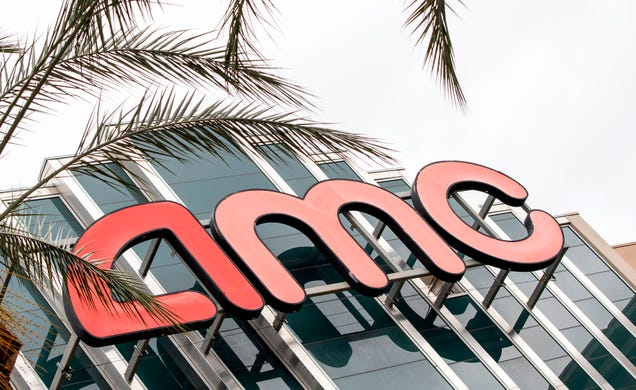 AMC Is Expanding Its Open Film Captioning Support Across the U.S.