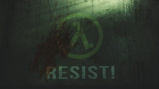 Illustration for article titled Fan Film Trailers Show A War-Torn Half-Life Earth