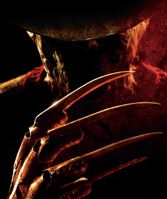 Illustration for article titled Nightmare On Elm Street Rakes In $32 Million, Then Drops