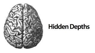 Illustration for article titled Doctors Talk to Vegetative Patient Through Brain Scans