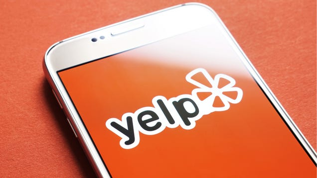 What Does it Mean When Yelp Flags a Business as Racist?