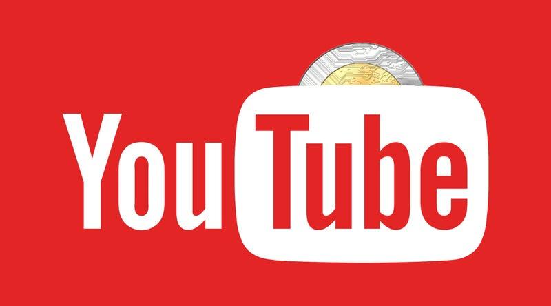 Image Sources: YouTube, Monero