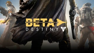 Illustration for article titled 0 Destiny Beta (PS4/Europe) codes going spare... (UPDATE: so sad)