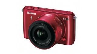 Illustration for article titled Nikon Makes Cheaper Mirrorless Cameras to Lure Beginners Who Might Actually Like Them