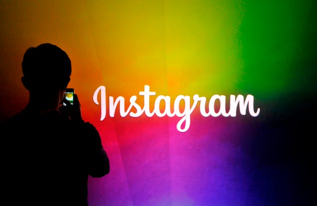Facebook and Instagram Are Rolling Out (More) Financial Incentives for Influencers