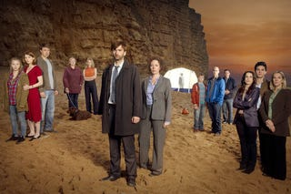 Illustration for article titled Broadchurch.  It's amazing.  Watch it.