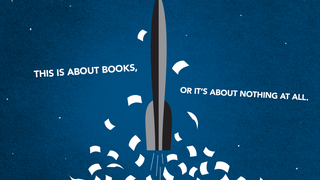 Eight Books You Need To Know About To Understand The Hugo Awards Snafu
