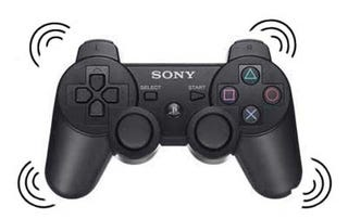 Illustration for article titled PS3 Firmware v1.94 to Add DualShock3 Support?
