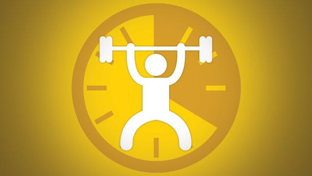 6 Week Workout Program To Burn Fat Shape Magazine Best Bowflex