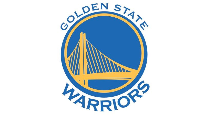 Illustration for article titled Mark Jackson Encourages Golden State Warriors To Play Like Suspension Bridge