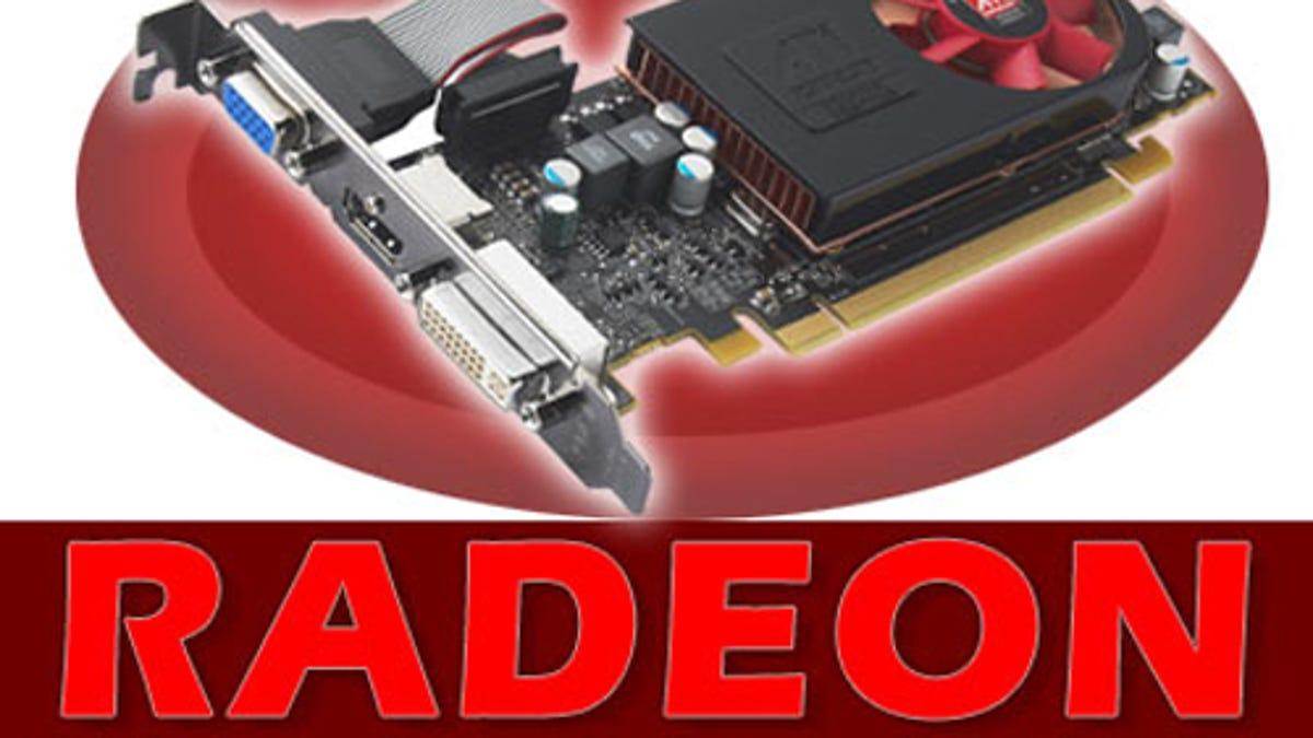 ATI Radeon HD 5570 Review and Benchmarks: Reasonable Gaming, DX11