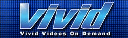 Illustration for article titled Porn Producer Vivid to Allow Download and DVD Burning