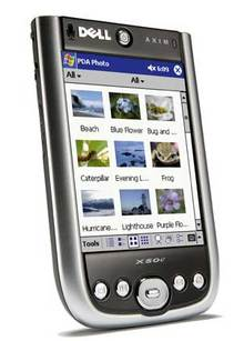 Compare Prices on Smartphone Pda- Online Shopping/Buy Low Price ...