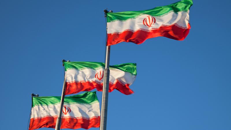Illustration for article titled Irán refuerza su censura de Internet: bloquea el uso de VPNs para acceder a la Red