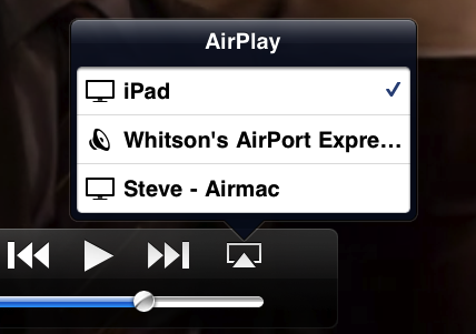 How to Make Your Entire Home AirPlay-Compatible