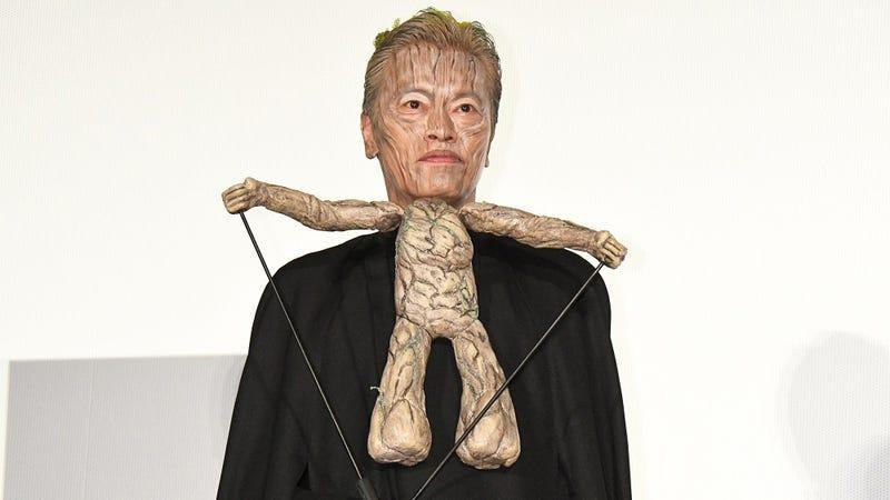 [Image: Yahoo! News Japan]