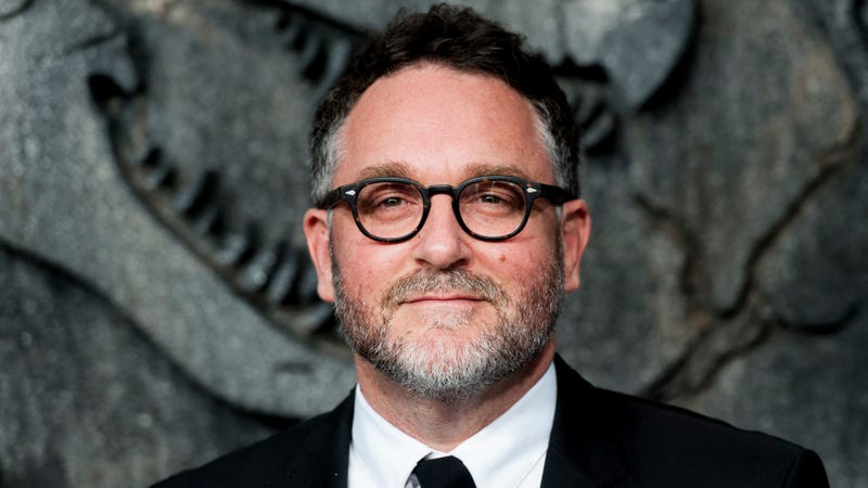 Illustration for article titled Colin Trevorrow admits his rapid rise was a symptom of Hollywood's shitty treatment of female directors
