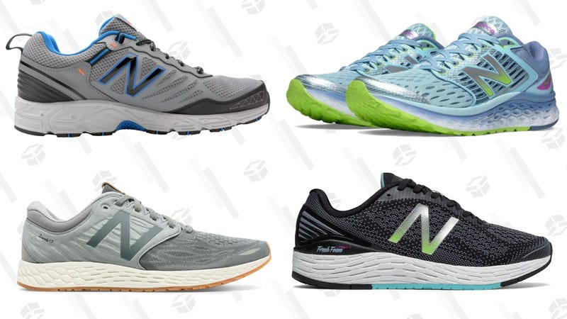low priced c8f24 f1677 50% off running shoes   Joe s New Balance Outlet   Use code RUN50