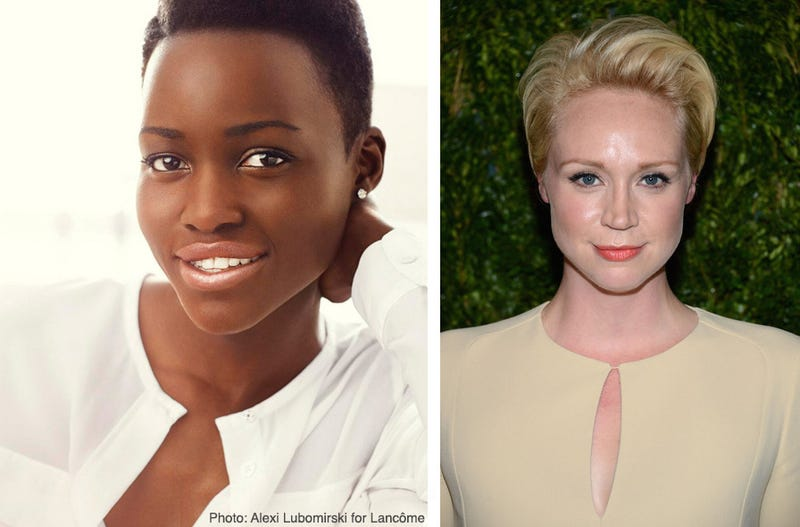 Illustration for article titled Star Wars Episode VII is adding two more women to its cast